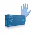 Jednorázové rukavice MERCATOR MEDICAL Nitrylex Classic bal. 100 ks