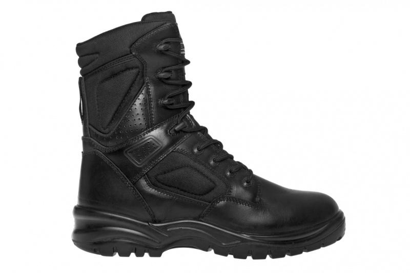 Profesionální obuv COMMODORE Light 01 - Kanady ... 67fdd8426a